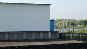 Program Letního kina Rozkoš