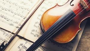 Předprodej na koncert Novoměstské filharmonie