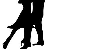 Jiřinkový ples