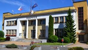 Starostové města Česká Skalice od roku 1850
